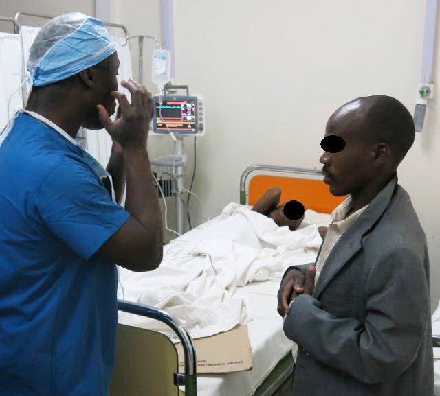 kofi-and-patient